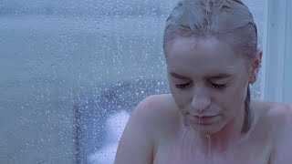 Beth McCarthy - Shame (Official Video)