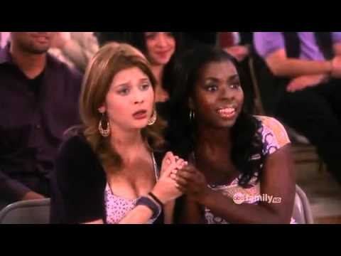 Secret 14 the episode american the teenager download season life 4 of