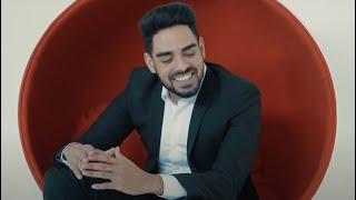 All Of Me – Maula Mere – Pav Dharia Punjabi Video Download New Video HD
