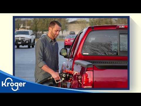 How to: Fuel Discount Program