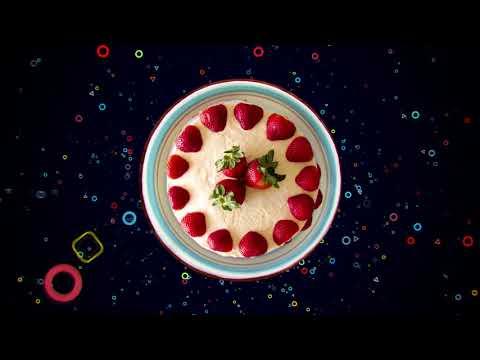 Cake Theme