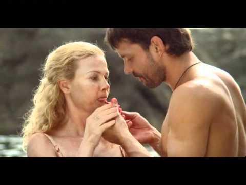 Марта - Сказка о любви.mp4