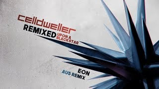 Celldweller - Eon (Au5 Remix)