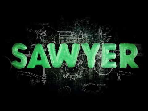 Sawyer Innovation