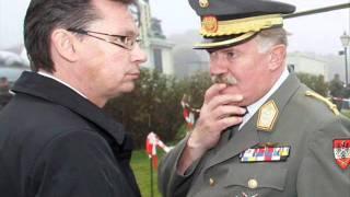 Georg Kreisler – Der General