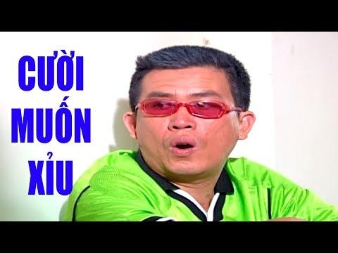 Có lẽ đây là vở hài hay nhất của Nhật Cường, Việt Hương - Hài Kịch Hay Nhất 2019 - Cười Muốn Xỉu