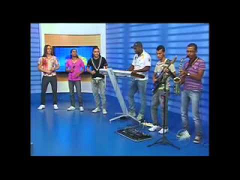 Baixar ASAS LIVRES TV BAHIA 2