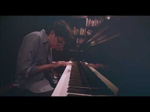 Joey Alexander | Human Nature (Cover)