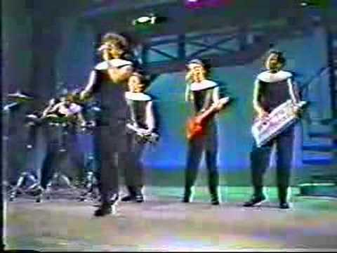 Devo-That\'s Good