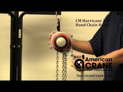 CM Hurricane 360 Product Review