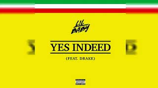 lil-baby-yes-indeed-clean-ft-drake.jpg