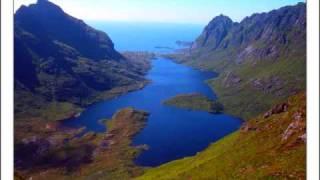 Jonathan Elias - Crossing Rivers