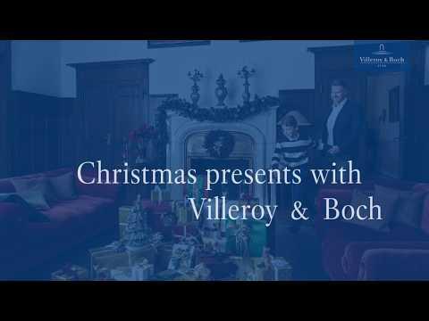 Christmas presents | Villeroy & Boch