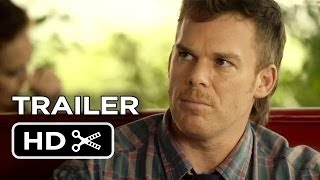 Cold In July – Trailer
