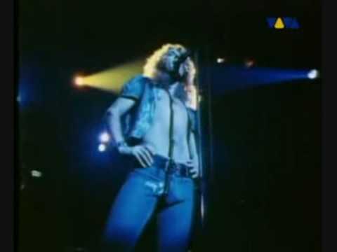 Baixar Led Zeppelin-Stairway to Heaven (subtítulos español)
