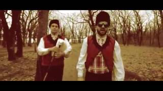 Stambenza - Ах майко моя (Official Video)