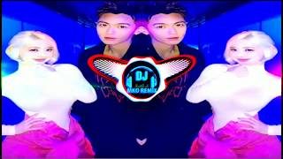 dj soda remix,dj soda,party club,electro house,party club dance music,ជ្រើសយកអូនទៅ,