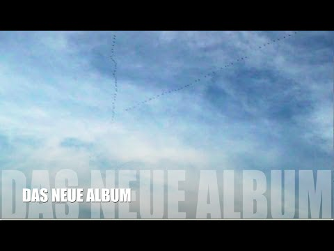 Album Promo<br /> Sensible Daten