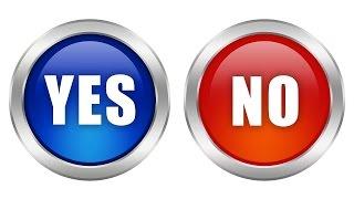 MARKIPLIER VS. HULK HOGAN | Would You Rather #6
