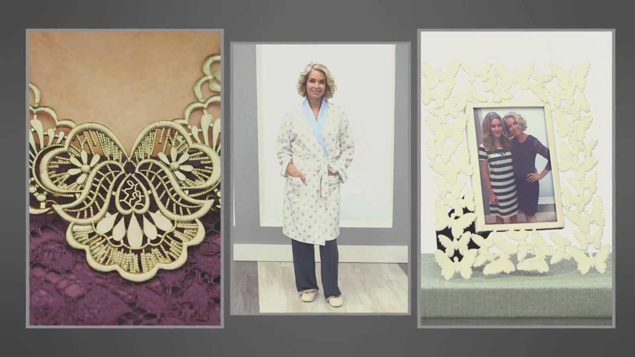 Kat's Bitesize Closet - Mothers Day Gift Ideas - Matalan