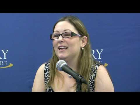Liver Transplant: Hopes and Dreams