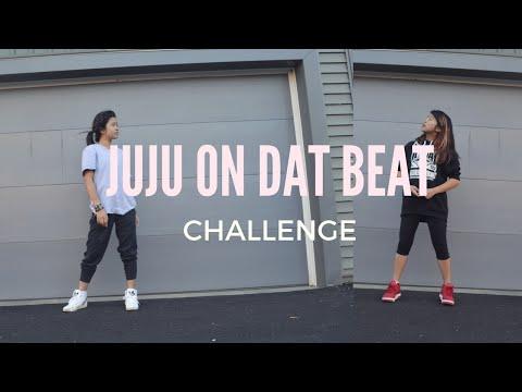 JUJU ON DAT BEAT- Zay Hilfigerrr ft Zayion McCall #TZAnthemChallenge #JujuOnTheBeat