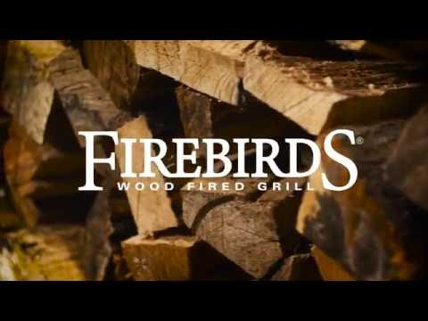 Our Stories: Firebirds Wood Fired Grill