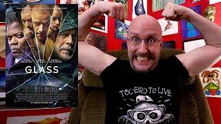 Glass - Doug Reviews