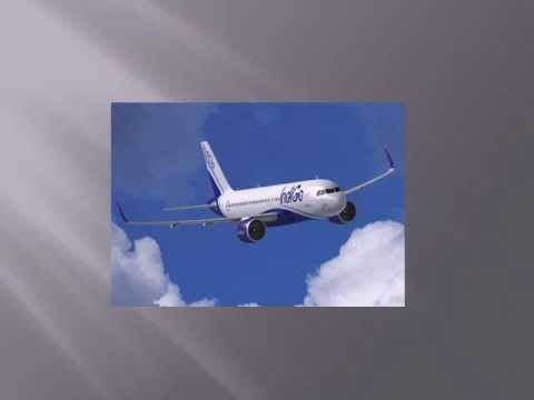 Discount Air Flight Tickets - AshlarTours.com