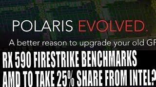 rx-590-firestrike-benchmarks-leak-amd-to-take-over-25-market-share-from-intel.jpg