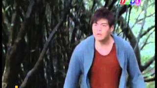 Xem phim Tay Trong Tay Tap 175 phan 3/3 Full - Phim Dai Loan