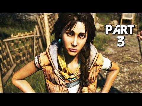 Baixar Far Cry 4 Walkthrough Gameplay Part 3 - Propaganda - Campaign Mission 3 (PS4)