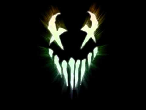 Mushroomhead - Elevation