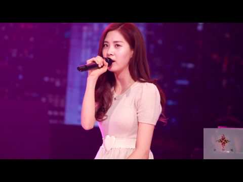 100214 Falling Slowly (Seo Hyun)