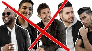 THIS IS WHY MEN'S STYLE YOUTUBERS SUCK | Men's Fashion Channels | StyleOnDeck