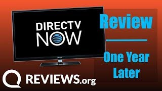 DIRECTV NOW 2018 Review | The Best Cable Killer?