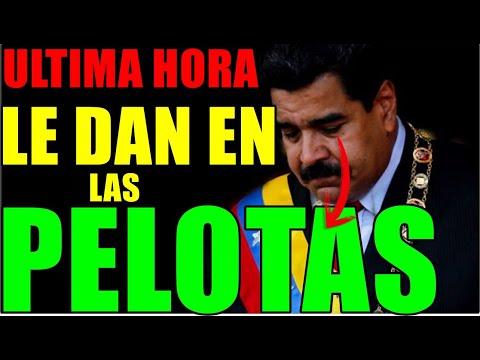 NOTICIAS DE VENEZUELA HOY 3 DE JULIO 2020, VENEZUELA HOY 3 DE JULIO, ULTIMAS NOTICIAS DE VENEZUELA 0