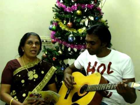 Lesana Kariyam - Tamil Christian Song