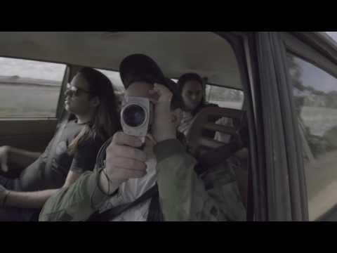 Violent Soho - So Sentimental (Official Video)