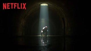 Marvel's daredevil saison 2 :  bande-annonce finale VO