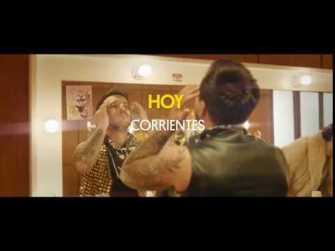 ¡Viví online el Personal Fest Verano en Corrientes!