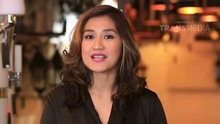 THE PROJECT - Make Over Dapur Ibu Farina Part 1/2