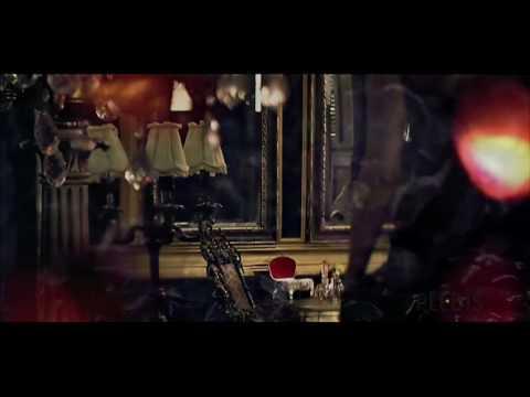 [HD] After School - Because of You MV / 애프터스쿨 - 너 때문에 뮤직비디오