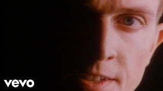 Prefab Sprout - Johnny Johnny