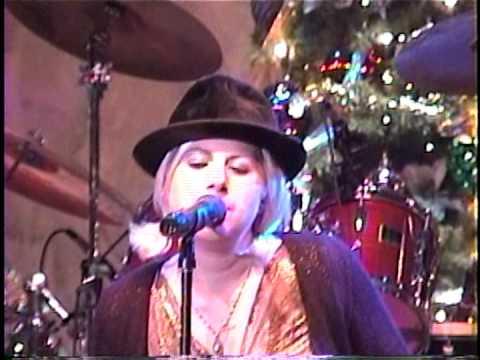 Since I Fell For You-Jessica Mashburn-Steve Lapping-CBMA-2001
