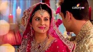 hindi-serials-video-27423-Balika Vadhu Hindi Serial Telecasted on  : 12/04/
