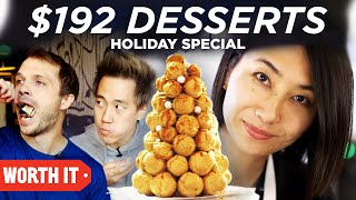 192-desserts-%e2%80%a2-holiday-special-part-2.jpg