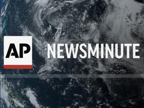 AP Top Stories April 21 A
