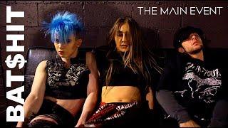 Batshit - Sofi Tukker | #TheMainEventDance | Brian Friedman Choreography