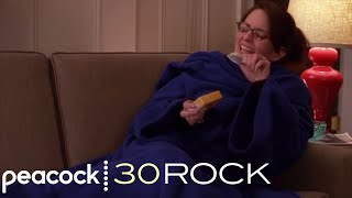 30 Rock - Night Cheese